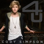 4Ucover-Codysimpson-150x150