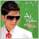 AJ-Christmas-Album-125x125