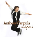 Anthony_Gargiula_Cover-125x125