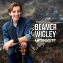 beamer-meteorite-ep-cover-sm