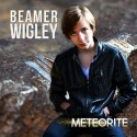 Beamer-Wigley-Meteorite-Single