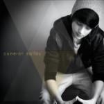 Cameron-Molloy-CDsm-150x150