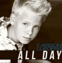 Carson-Lueders-All-Day-sm