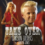 Carson-Lueders-Take-Over-CD-single-150x150