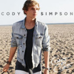 Cody-Simpson-cd-150x150