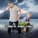Crazy2_125_125
