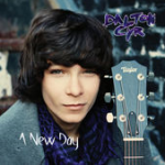Dalton-Cyr-A-New-Day-coversm-150x150