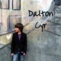 Daltoncyrcd125_125