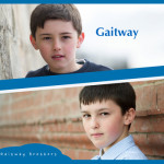 Gaitway-Brothers-150x150
