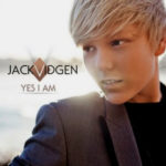 Jack-Vidgen-Yes-I-Am-ALBUM-COVER