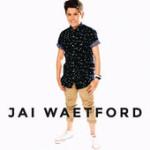 Jai-Waetford-EP-150x150