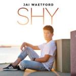 Jai-Waetford-Shy-CD-150x150