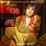 Joshua-Flores-150x150