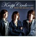 Kropp-Circle-CD-1