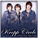 Kropp-Circle-cd2