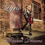Lyric-Dubee-Broken-Dreams-CDsm-150x150
