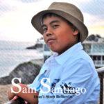 Sam-Cdcover300