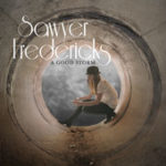 Sawyer Fredericks - A Good Storm CD 2016