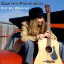Sawyer-Fredericks-CD-Cover-125