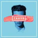 Troye-Sivan-TRXYE-EP-150x150