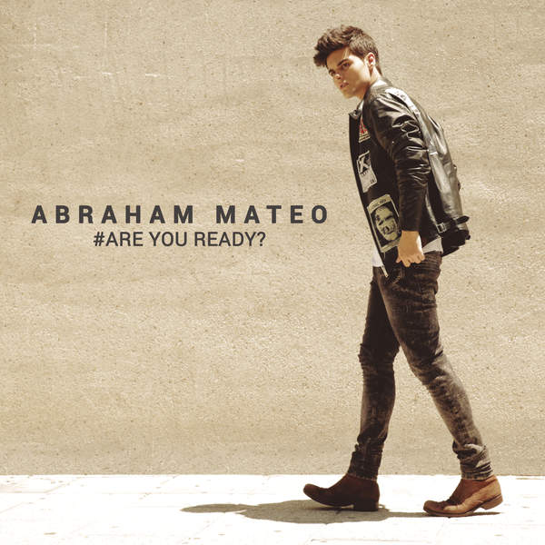 are-you-ready-by-abraham-mateo