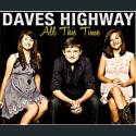 daveshighwaynewcover125