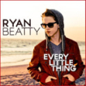 ryanbeatty-single