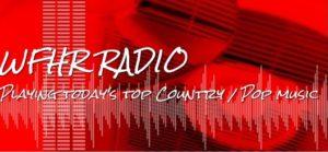 WFHR Radio