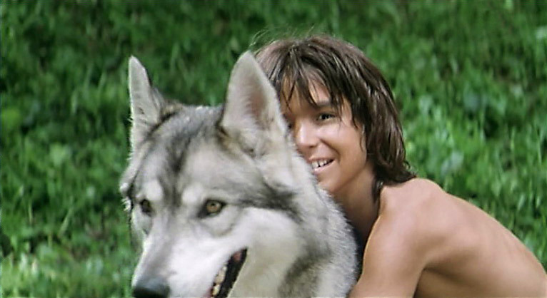 Jamie Williams Mowgli2