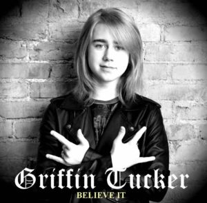 Griffin CD Cover ad2