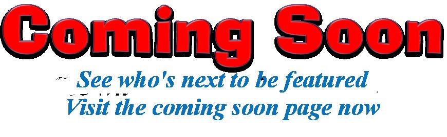 Comingsoon ad2017
