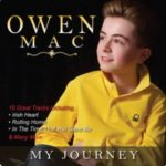 Owen Mac My Journey