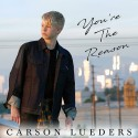 Carsonlueders single cover